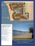 TEL: 250-860-7500 3101- 4036 Pritchard Drive ... - Jane Hoffman - Page 4