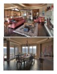 A rare find that combines architectural elegance ... - Jane Hoffman - Page 3