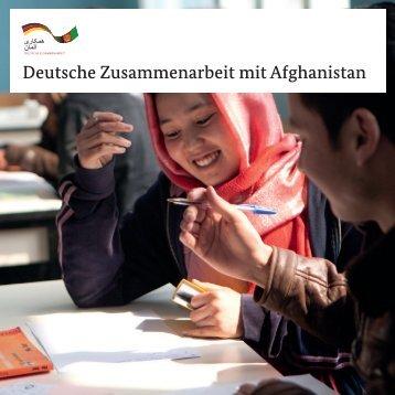 ez-afghanistan