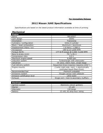 nissan almera 2004 manual pdf