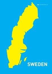 SWEDEN - jan-peter wulf