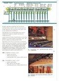 Sateko sahatavaran lajittelukuljettimet.pdf - Jartek - Page 2
