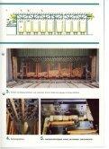 Sateko sahatavaran lajittelukuljettimet.pdf - Jartek - Page 3