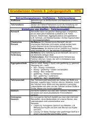 10 des Naturwissenschaftlich-technologischen Gymnasiums (.pdf ...