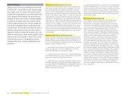 adidas Strategy - Corporate Online Publishing