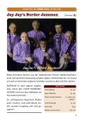 2014 - Jazz Club Dissen - Bad Rothenfelde eV - Seite 5