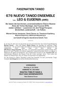 2012-05-11_Tango_Belvoir Flyer - Jazz-Club Thalwil - Seite 2