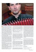 Frederik Köster - Jazz Podium - Seite 2