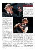 Frederik Köster - Jazz Podium - Seite 5