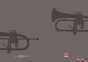 jazz ungelt s.r.o. Praha 1-Staré Město, týn 2/640, ičo: 26167808 ...