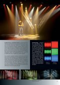 JBLEDA7_8Seiter_2011D_Print_EV_Neu_Layout 1 - JB-lighting ... - Seite 3