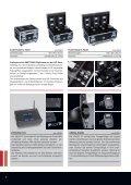 JBLEDA7_8Seiter_2011D_Print_EV_Neu_Layout 1 - JB-lighting ... - Seite 6