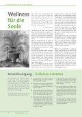 Miteinander Nr. 124 - Diözese Linz - Seite 4