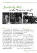 Miteinander Nr. 124 - Diözese Linz - Seite 7