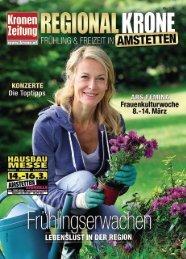 Regionalkrone Amstetten_NOE_140307