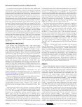 Neisserial Omp85 Protein Is Selectively Recognized and Assembled ... - Page 3