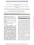 CHARACTERIZATION OF A NITRITE REDUCTASE INVOLVED IN ... - Page 2