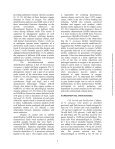CHARACTERIZATION OF A NITRITE REDUCTASE INVOLVED IN ... - Page 3