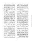 CHARACTERIZATION OF A NITRITE REDUCTASE INVOLVED IN ... - Page 4