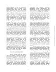 CHARACTERIZATION OF A NITRITE REDUCTASE INVOLVED IN ... - Page 5