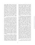 CHARACTERIZATION OF A NITRITE REDUCTASE INVOLVED IN ... - Page 6
