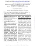 p180-Dependent ER Targeting and Maintenance by an RNA ... - Page 2