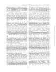 p180-Dependent ER Targeting and Maintenance by an RNA ... - Page 3