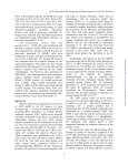 p180-Dependent ER Targeting and Maintenance by an RNA ... - Page 4