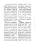 p180-Dependent ER Targeting and Maintenance by an RNA ... - Page 6
