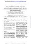 The centrosomal adaptor TACC3 and the microtubule polymerase ... - Page 2