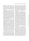 The centrosomal adaptor TACC3 and the microtubule polymerase ... - Page 5