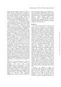 The centrosomal adaptor TACC3 and the microtubule polymerase ... - Page 6