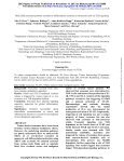 Manuscript Revision - Journal of Biological Chemistry - Page 2