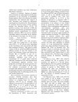 Manuscript Revision - Journal of Biological Chemistry - Page 4