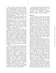 Manuscript Revision - Journal of Biological Chemistry - Page 5