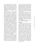 Manuscript Revision - Journal of Biological Chemistry - Page 7