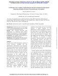 Cell division cycle 7 mediates transforming growth factor-β-induced ... - Page 2