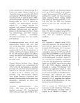 Cell division cycle 7 mediates transforming growth factor-β-induced ... - Page 4