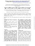 Tolerant DNA recognition mechanism by DNA-binding domain of ... - Page 2