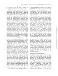 Tolerant DNA recognition mechanism by DNA-binding domain of ... - Page 3