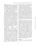 Tolerant DNA recognition mechanism by DNA-binding domain of ... - Page 4