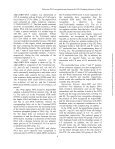 Tolerant DNA recognition mechanism by DNA-binding domain of ... - Page 5