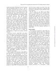 Tolerant DNA recognition mechanism by DNA-binding domain of ... - Page 6