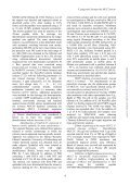Site-specific O-glycosylation on the MUC2 mucin inhibits cleavage ... - Page 5