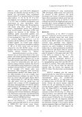 Site-specific O-glycosylation on the MUC2 mucin inhibits cleavage ... - Page 6