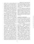 Modulation of K+ channel gating by lipids 1 Lipid bilayer modules as ... - Page 3