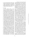 Modulation of K+ channel gating by lipids 1 Lipid bilayer modules as ... - Page 5