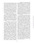 Modulation of K+ channel gating by lipids 1 Lipid bilayer modules as ... - Page 6