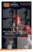 May Screamin Eagle.qxd - Joint Base Elmendorf-Richardson - Page 6