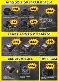 Starts 27/05/13, Ends 09/06/13. See Page 4 For Conditions. - JB Hi Fi - Page 2